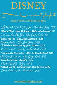 best 25 disney christmas songs ideas on pinterest all christmas