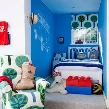 Room Decor For Boys Boys Bedroom Ideas And Decor Inspiration Ideal Home