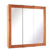 Bathroom Mirror Hinges Bathroom Mirror Hinges Medicine Inspirational Of Formidable Medium