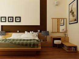 japanese style home decor nurani org