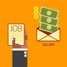 como calcular el sueldo neto mexico 2016 diferencia entre salario bruto y salario neto québueno