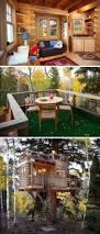 Tree House Home Best 25 Treehouse Ideas Ideas On Pinterest Treehouses