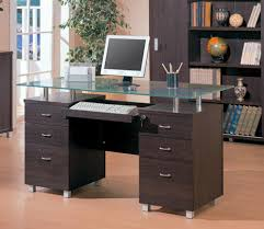 modern office desk design interior design architecture