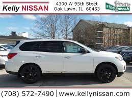 nissan pathfinder jack points 2017 nissan pathfinder financing near countryside il kelly nissan