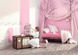 tapisserie chambre d enfant tapisserie pour chambre ado fille 5 papier peint fleuri anglais dans