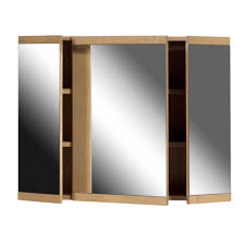 bathroom contemporary bathroom mirror cabinet and wall mount