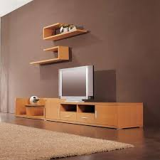 Wooden Design Best 25 Lcd Unit Design Ideas On Pinterest Tv Unit Design Tv