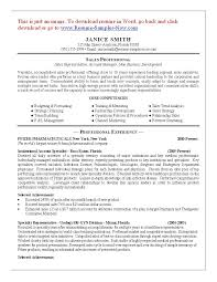 Esthetician Cover Letter Esthetician Resumes Template