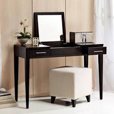 Narrow Vanity Table Storage Furniture Narrow Leg Vanity West Elm Vanity