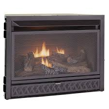 Vent Free Propane Fireplaces by 25 Best Ventless Fireplace Insert Ideas On Pinterest Gas