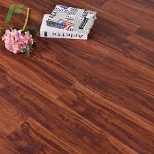 is vinyl flooring quality ua6286 luxury vinyl wood plank flooring