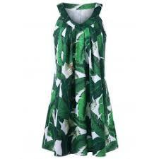 hawaiian dresses for juniors cheap wholesale online drop shipping