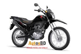 tvs motocross bikes tvs jupiter classic edition motorcycle price in india