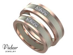 the lols wedding band 18 best wedding bands images on rings matching