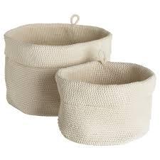 ikea baskets lidan basket set of 2 ikea 10 storage for kid stuff in family