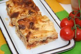 griechische küche griechische gerichte rezepte tipps geschichten griechische