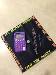 caps for graduation accounting graduation cap decoration search graduation
