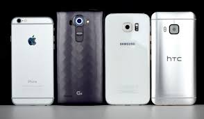 samsung galaxy s6 black friday deal updated black friday 2015 best smartphones deals and discounts