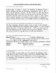 sample personal essay sample personal essay for pharmacy schools essay on pharmacy apptiled com unique app finder engine latest reviews market news