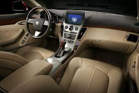 2013 cadillac cts review 2013 cadillac cts car review autotrader