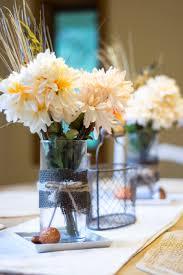 Flower Arrangements Home Decor by Diy Floral Arrangement Fall Florals Fall Flowers Fall Flower