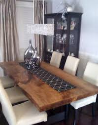 harvest table buy or sell dining table u0026 sets in toronto gta