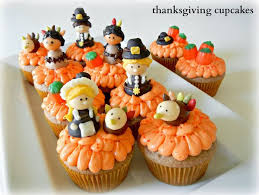 125 best thanksgiving ideas treats images on fruit