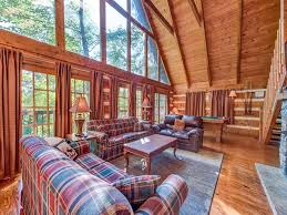Two Bedroom Home by Vacation Home Bear Cave Haus Two Bedroom Home Gatlinburg Tn