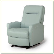 Glider Recliner Chair Glider Recliner Chair Baby Chairs Home Decorating Ideas