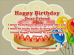 51 marvelous happy birthday greetings and latest e cards parryz com