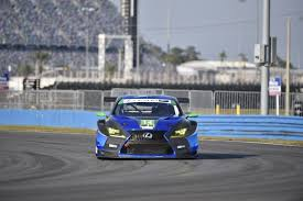 2016 lexus rc f lexus rc f archives sage karam racing