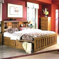full size bookcase headboard shelf headboard bed frame with bookcase headboard medium size of