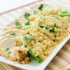 cuisine az minceur cuisine az com awesome de dinde au curry et lait de coco cuisine