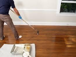 Hardwood Floors Refinishing Hardwood Flooring Refinishing In Atlanta