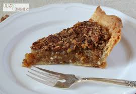 pecan pie thanksgiving julie u0027s pecan pie all things heart and home