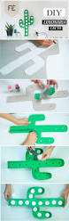 25 unique diy ideas on pinterest crafts for teens teen