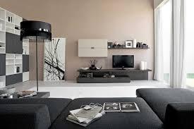 housebeautiful designer furniture interior design home designer