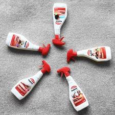 Rug Cleaning Products 27 Best Rug Doctor Cleaning Products Images On Pinterest Rug