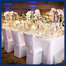 wholesale chair covers for sale ruffled chair covers home furniture