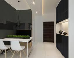 wallpaper home design singapore house design plans