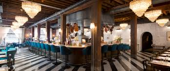 beyond the dead rabbit best new bars in nyc andrew harper