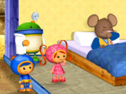 image doormouse sick png team umizoomi wiki fandom