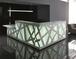 Office Furniture Reception Desk Counter by 12 Best Cega Images On Pinterest Reception Counter Clinic