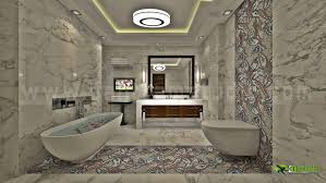 Grey Bathroom Ideas by Modern Grey Bathroom Designs Design And Ideas Inspiring Modern