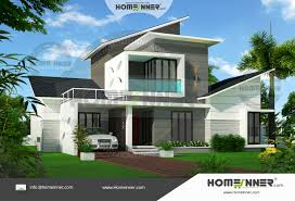 3 bedroom house plans indian style hind 6021