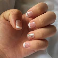nails by lanna 23 reviews nail salons 1071 e valley pkwy