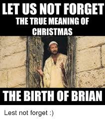 The Meaning Of Meme - 25 best memes about meaning of christmas meaning of christmas