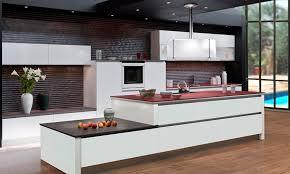 cuisines morel inspiration cuisine of cuisine morel deplim com