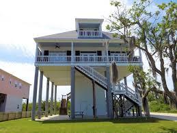 rental house plans vacation rental homes in bay st louis u0026 waveland