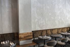 interior concrete walls concrete decorative panel for interior fittings varnished